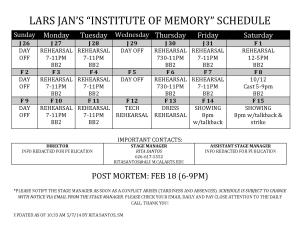 instituteofmemory_schedule-page-001
